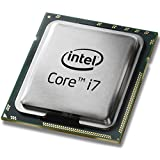 Intel CM8064601560113 Core i7 i7-4790 Quad-core (4 Core) 3.60 GHz Processor - Socket H3 LGA-1150 OEM Pack OEM