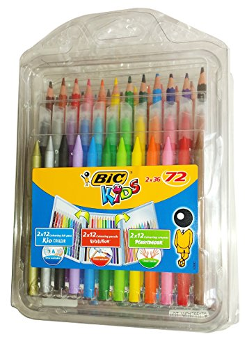 bic-colouring-multi-pack-72-piece