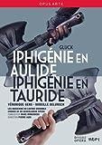 Iphigenie En Aulide / Iphigenie En Tauride [Import]