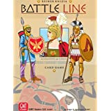 Battle Line ~ GMT