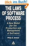 The Laws of Software Process: A New M...