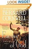 Enemy of God (The Arthur Books #2)