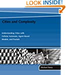 Cities and Complexity  Understanding...
