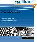 Cities and Complexity - Understanding...