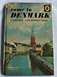 img - for Come to Denmark (Easy Reading Books) book / textbook / text book