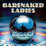 Silverball (Vinyl)