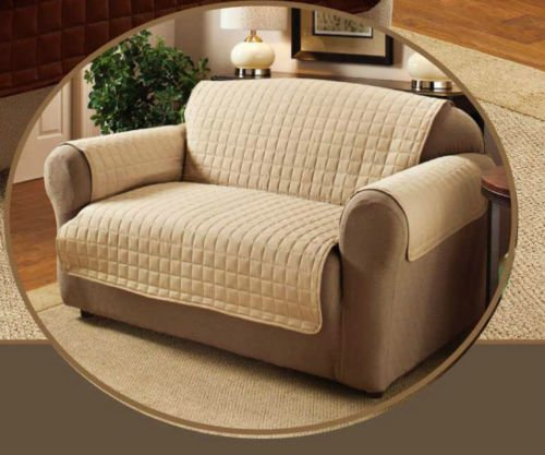 beige-two-seater-water-repellent-furniture-protector-for-sofa-settee