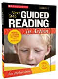 Next Step Guided Reading in Action: Grades K-2