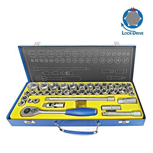 sr-socket-wrench-set-39-piece-1-2-spanners-set-with-lock-drive-profile-in-metal-box-tool-set-profess