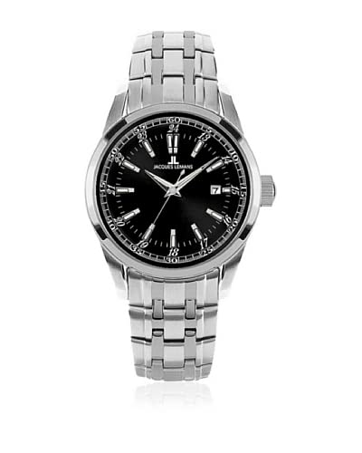 JACQUES LEMANS Reloj de cuarzo Woman Liverpool 1-1444 32 mm