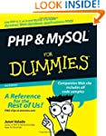 PHP & MySQL For Dummies