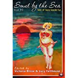 Smut by the Sea (Absolute Erotica)by Cynthia Rayne