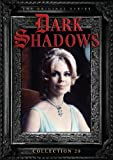 Dark Shadows Collection 20 [DVD] [2005] [Region 1] [US Import] [NTSC]
