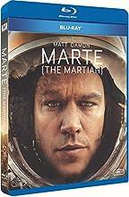Marte [Blu-ray]