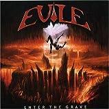Evile Enter the Grave
