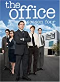 Office: Season Four (4pc) (Ws Sub Ac3 Dol Dig)