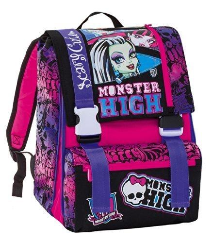 zaino-scuola-sdoppiabile-bambina-monster-high-con-gadget-abbinato-28-lt-idea-regalo-epifania-