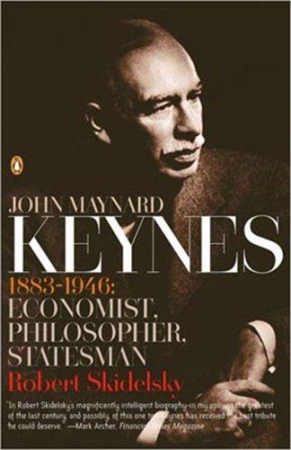 john-maynard-keynes-1883-1946-economist-philosopher-statesman
