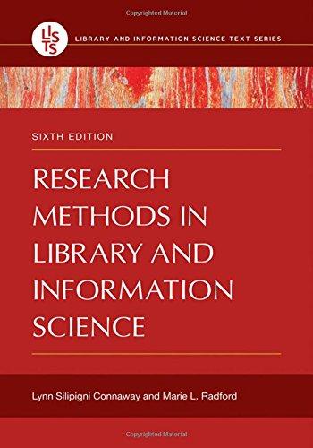 research methods essays