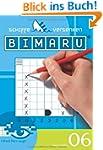 Bimaru 06 - Schiffe versenken