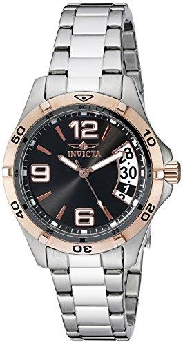 Invicta 0090 Mujeres Relojes