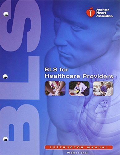 bls-for-healthcare-providers-instructors-manual-package-1-unbnd-cd-edition-by-aha-published-by-ameri
