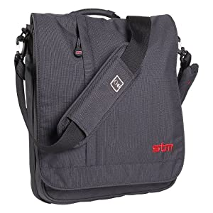 STM Bags Alley Medium