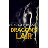 Dragon's Lair ~ Chantal Fernando