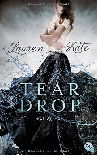 http://www.amazon.de/Teardrop-Band-1-Lauren-Kate/dp/357016277X/ref=pd_sim_b_18?ie=UTF8&refRID=0ME389F8RCE3SQCMHE6P