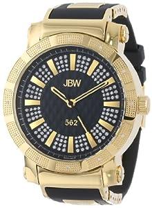 JBW Men's JB-6225-J
