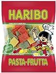 Haribo Pasta-Frutta, 6er Pack (6 x 17...