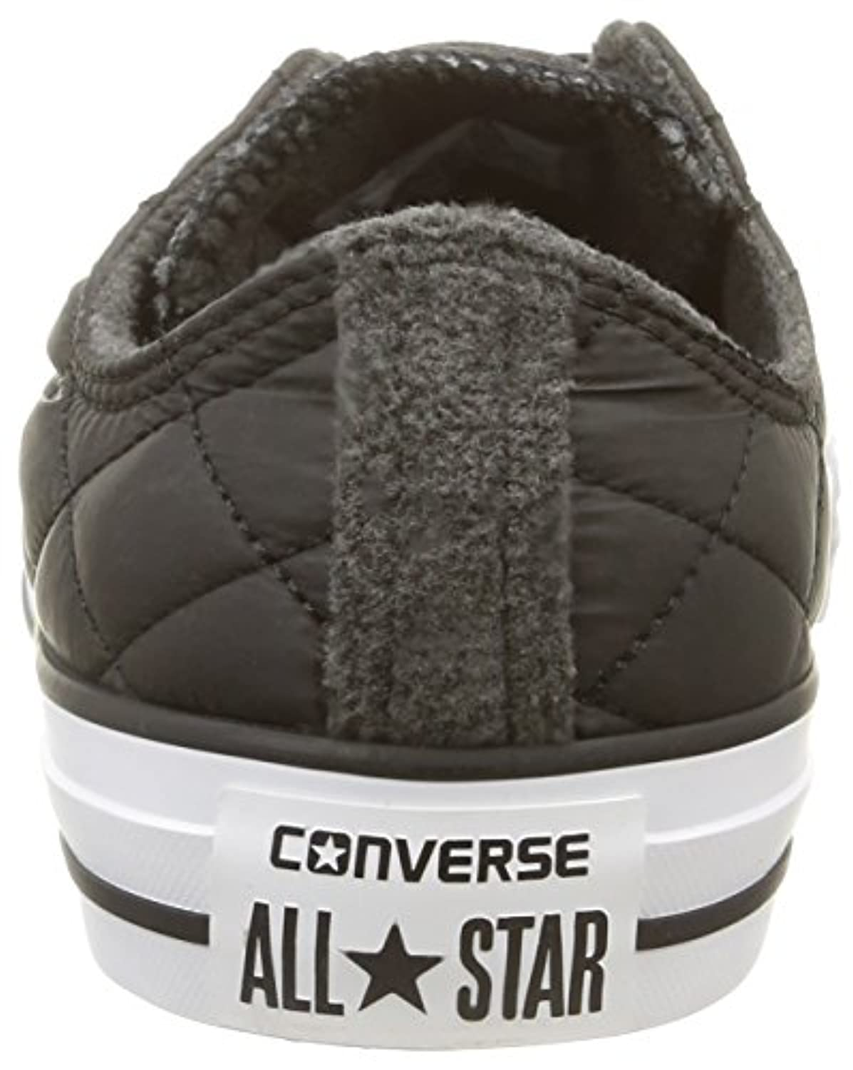 lrg mens p hi star shoes uk shoesminicouk shoesmini converse all black co chuck taylor sneaker quilt quilted