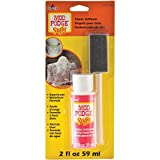 Mod Podge Stiffy W/Foam Brush - 2oz