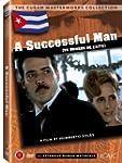 Successful Man, A (Un Hombre De �xito)