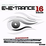 Latitude 55 4N (Rene Ablaze Remix)