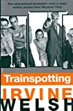 Image of Trainspotting (Mark Renton series Book 2)