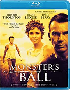 Monster's Ball [Blu-ray] [Blu-ray] (2008)