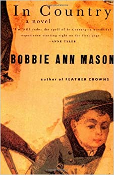 a review of bobbie ann masons story shiloh Buy a cheap copy of shiloh and other stories book by bobbie ann mason the stories in bobbie ann masons remarkable collection read like poetic transcriptions of day-to-day life.