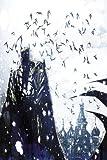 Batman: The Bat and the Beast (Batman (DC Comics Paperback))