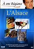 echange, troc A vos regions! Alsace