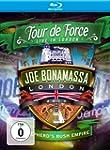 Joe Bonamassa - Tour de Force: Shephe...