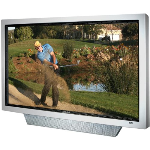 SunBriteTV SB-4610HD All-Weather Outdoor 46-Inch