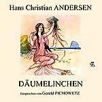 Däumelinchen   Hans Christian Andersen