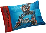 Transformers TransGear Pillowcase