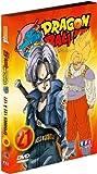 echange, troc Dragon Ball Z - Vol. 21