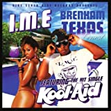 Brenham Texas Finest [Explicit]