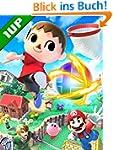 Super Smash Bros. for Nintendo 3DS &...