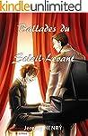 Ballades du Soleil-Levant (French Edi...