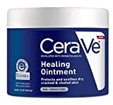 CeraVe Healing Ointment, 12 Ounce (3 Pack)