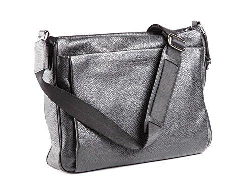 bally-switzerland-bag-calfskin-black